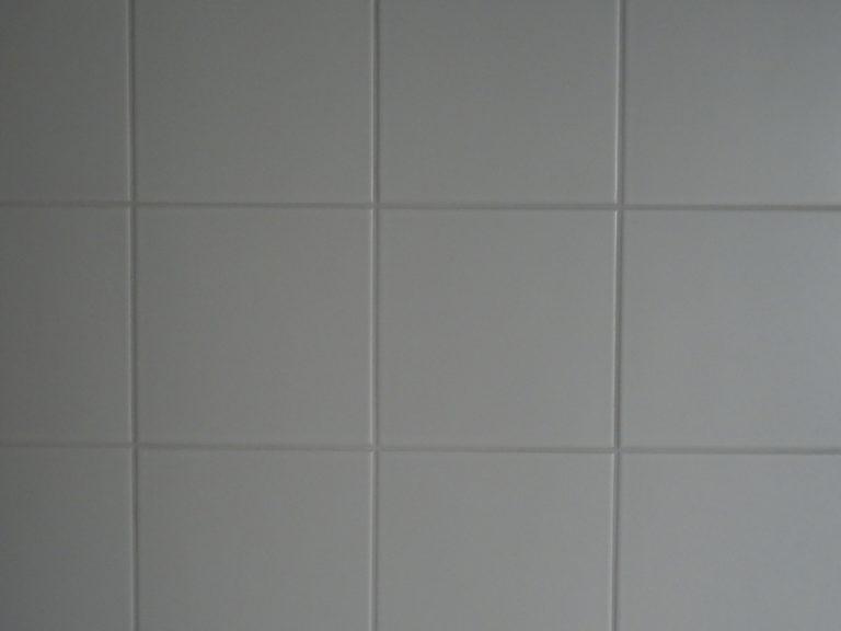 DSC03601