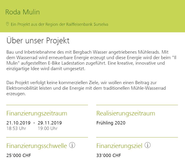 Finanzierungs-Schwelle_25000.