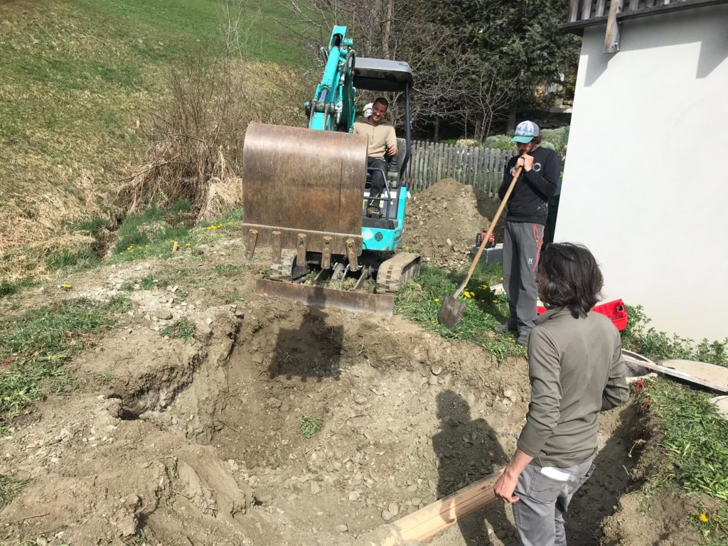 2020-04-18_Bauarbeiten_3